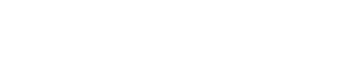 Connick Tree Care Logo